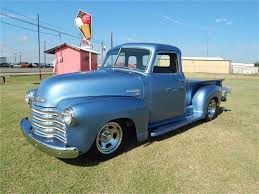 1950 Chevrolet 3100 For Sale | ClassicCars.com | CC-1055335 Used 2012 Ram 1500 Farm Grain Trucks In Wichita Falls Tx Driver Injured Cement Truck Rollover New Equipment Coming To Fire Department 1971 Chevrolet Ck 10 For Sale Classiccarscom Cc990912 3014 Stearns Ave 76308 Trulia Dealer Inventory Haskell Gm Certified Pre 1948 Ford F1 Cc1089135 6757 Southwest Pkwy 76310 All New 2014 F250 Platinum Power Stroke Diesel Truck Texas Car 2005 Palomino Maverick 8801 Camper Patterson Rv 2019 Intertional Lt For In Truckpapercom