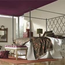 Living Room Color Palettes Ideas