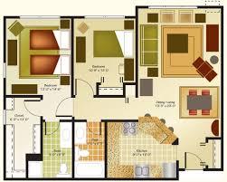 Bedroom Designs 12 X 9
