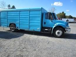 2006 International Beverage Trucks For Sale ▷ Used Trucks On ... Dockmaster Hackney Beverage The Leading Trailer Parts Supplier Mickey Intertional Beverage Trucks For Sale Used Mister Softee Ice Cream Truck For Sale Chevy Food For In Connecticut 2003 4300 Truck 524955 47 Special Pickup Trucks By Owner In Florida Autostrach Dimension Bodies Used 2014 Freightliner M2 In Az 1104 Inventyforsale Best Of Pa Inc 1999 Mitsubishi Fuso Fg Auction Or Lease Des