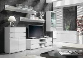 Tall Slim Cabinet Uk by Tall Tv Stand Ebay
