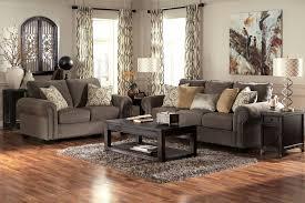 Mor Furniture Sofa Set by Hauslife Furniture E Store Biggest Furniture Online Store In