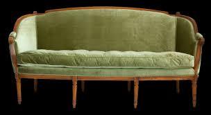 canape louis 15 louis xv sofa home and textiles