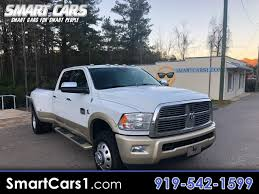 Buy Here Pay Here Cars For Sale Pittsboro NC 27312 Smart Cars By ... Buy Here Pay Cars For Sale Ccinnati Oh 245 Weinle Auto Harrison Ar 72601 Yarbrough Sales 2005 Ford F150 In Leesville La 71446 Paducah Ky 42003 Ez Way 2010 Toyota Tundra 2wd Truck Pinellas Park Fl 33781 West Coast Jackson Ms 39201 Capital City Motors Weatherford Tx 76086 Howorth Group Clearfield Ut 84015 Chariot Ottawa Il 61350 Duffys Inc
