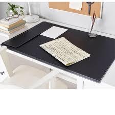 accessoire bureau ikea sous bureau ikea maison design heskal com