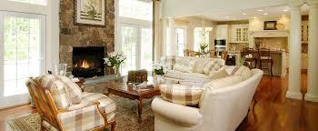 100 Oaks Residences Waverly Whitman Homes