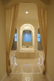 Bathtub Refinishing Duluth Mn by 38 Best Flooring Images On Pinterest Flooring Architecture And