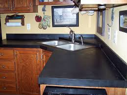 Best Laminate Kitchen Countertops Cost Schon Formica Sheets Lowes
