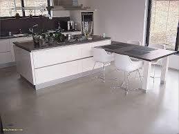béton ciré sol cuisine beton decoratif toulouse sol beton sol en béton ciré
