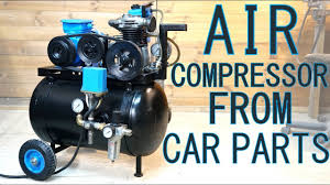AIR COMPRESSOR FROM CAR & TRUCK PARTS - YouTube 1957 Chevytruck Chevrolet Truck Ct7578c Desert Valley Auto Parts These Are The Classic Car And Designs Of 47 Chevy Westside Performance Plus Hot Rod Race Waycross Georgia Ware Ctycollege Restaurant Bank Hotel Attorney Dr A Guid To Buying Spare Semi Accsories Blue Eagle Towing Breakers Motor 401953 Ford Original Master Cross Reference 11954 551987 Catalog Fundraiser By Caine Ashcroft Loan Truck Parts Save Big On At U Pull Bessler Aa Motors Fiji
