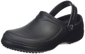 For Crews-Men's Shoes Outlet Sale   Discounts For Crews ... Shoes For Crews Slip Resistant Work Boots Men Boot Loafer Snekers Models I Koton Lotto Mens Vertigo Running Victorinox Promo Code Promo For Busch Gardens Skechers Performance Gowalk Gogolf Gorun Gotrain Crews Store Ruth Chris Barrington Menu Buy Online From Vim The Best Jeans And Sneaker Stores Crues Walmart Baby Coupons Crewsmens Shoes Outlet Sale Discounts Talever Coupon Codelatest Discount Jennie Black 7 Uk Womens Courtshoes 2018 Factory Outlets Of Lake George Coupons