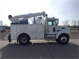 100 Truck For Sale In Pa Service S Utility S Mechanic S Pennsylvania