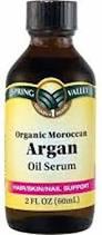 Rain Lamp Oil Walmart by Amazon Com Organic Moroccan Argan Oil Serum Beauty
