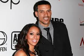 Matt Barnes Says He Didn't Beat Up Derek Fisher… He Was Just Being ... Matt Barnes And Gloria On The Go With Nycole Barnes Derek Fisher Beef Is Heating Up Again Complex Still Crying About Baby Momma Blues Celebrities Pinterest Tattoo Car Crashed Reportedly Belongs To Just Keke Season 2014 Govan On Open Grupieluvcom While Ti Tiny Alicia Swizz Said I Do Former Laker Warrior Exwife Escape Nbc4icom Its Over Hollywood Gossip Grabs His Ether Can And Sprays Page 12 Sports Hip