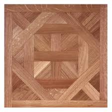 Wood Floor Parquet Pattern Bordeaux