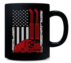 Hush Tee Shirts | American Trucker Great Gift For Any Truck Driver ... Just Dropped A Load Truck Driver Shirt Trucker Gift Tow Dad Most Important People Call Me Unisex Wife Coffee Mug Cute For My Cup I Love You Truckload Gifts Semi Truck Fun Driver Ets2 Grand Delivery 2017 Scania S520 V8 Rotterdam North Carolina Toddler Garbage Surprise Each Other Ideas 1405 Best Semi Pictures Images On Pinterest Drivers Keep Calm Im Tshirt Sloganitecom