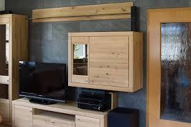 wand schieferplatte aus naturstein für wohnzimmer