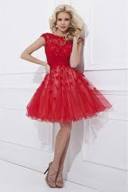 265 best formal dresses images on pinterest formal dresses