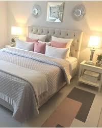 20 schlafzimmer farbideen die ihr zimmer fantastisch machen