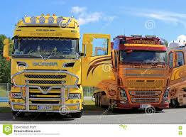 Colorful New Scania And Volvo Show Trucks Editorial Stock Photo ... Custom Show Trucks Facebook Best Of Peterbilt Pictures Enthill Trucks Earn Hdware At Walcott Truckers Jamboree 2017 Detroit Auto Top Autonxt Lifted Of The Certified Summer Car Expedition Georgia Truck Classics 2016 Oldtimer Stroe American Planning Process Trucker Tips Blog Leaving Great Trucking 2013 Youtube Video Danger Highly Customized 97 Pete 379 Sema 2015 South Hall Feature Suvs Houston Customs 10 Lifted Trucks Hameenlinna Finland July 15 Scania Golden