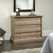 3 Drawer Wicker Chest Walmart kullen 3 drawer chest ikea white dresser walmart food facts info