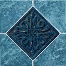 blue seas national pool tile