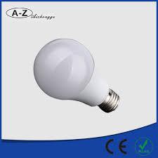 buy cheap china 108 led light bulb 7w products find china 108 led