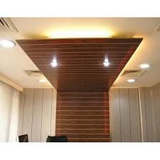 24x24 Pvc Ceiling Tiles by Pvc Ceiling Tiles Image Is Loading Decorative Pvc Ceiling Tiles