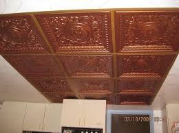 Tectum Ceiling Panels Sizes by Interior Circular Ceiling Panels Design With Recessed Lighting