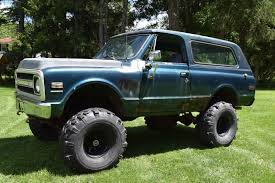 Strong Frame 1970 Chevrolet Blazer CST Monster | Monster Trucks For ... 1985 Chevy 4x4 Lifted Monster Truck Show Remote Control For Sale Item 1070843 Mini Monster Trucks 2018 Images Pictures 2003 Hummer H2 4 Door 60l Truck Trucks For Sale Us Hotsale Tires Buy Sales Toughest Tour Cedar Park Presale Tickets Perfect Diesel By Dodge Ram Custom Turbo 2016 Shop Built Mini Ar9527 Sold Jul Fs Or Ft Fg Rc Groups In Ohio New Car Release Date 2019 20 Truckcustom