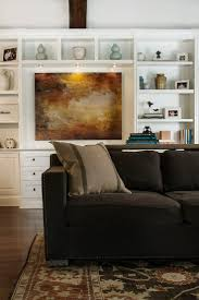Brown Couch Living Room by 60 Best Living Rooms Images On Pinterest Design Studios Beans