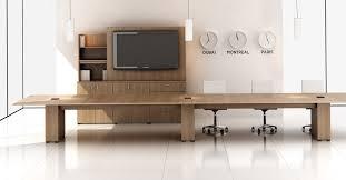 fabricant de mobilier de bureau pli office fabricant de mobilier de bureau pli office