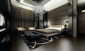 chambre design dco chambre design adulte decoration design masculine virile a