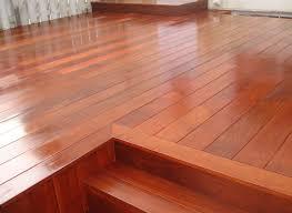 Ipe Deck Tiles Toronto by Ipe Wood Flooring Reviews Flooring Designs