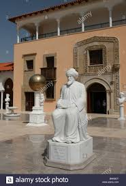100 Caesarea Homes For Sale Ralli Museum In Houses A Large Collection Of South