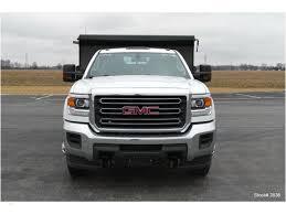 Used Gmc Truck For Sale Best Of Gmc 3500 Dump Trucks For Sale 100 ...