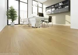 joka selbstliegende planke 5600 design boden vinyl laminat nautur oak 1m 39 90