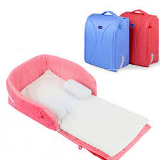 Cheap Bed Baby Cot find Bed Baby Cot deals on line at Alibaba