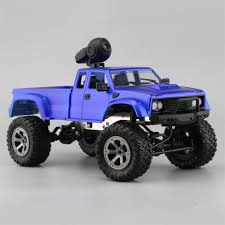 FY002 Pickup 1:16 Remote Control Truck Pickup Truck Climbing Car ... Ecx 110 Ruckus 4wd Rc Monster Truck Brushed Readytorun Horizon Adventures River Rescue Attempt Chevy Beast 4x4 Radio Control Cheap Rock Crawler Remote Find Deals On Line At Faest Trucks These Models Arent Just For Offroad Off The Bike Review Traxxas 116 Slash Remote Control Truck Is Fy002 Pickup Climbing Car Kelebihan Dan Harga 4x4 Platinum Mainan Amazoncom New Bright 61030g 96v Jam Grave Digger Cars Best Buy Canada Gmade Komodo Rtr Scale 19 W24ghz Gptoys Hobby Grade Road Electric