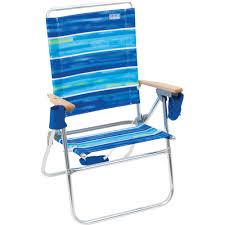 Rio Hi Boy Beach Chair With Canopy by Rio Deluxe Hi Boy Beach Chair Walmart Com