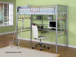 Ikea Bunk Beds With Desk by Home Design Ikea Bunk Beds Twin Over Full Astonishing Within 93