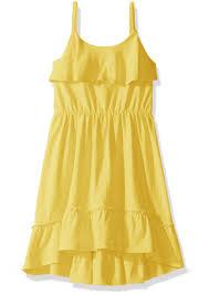 the children u0027s place the children u0027s place little girls u0027 dress with