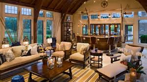 100 Interior Design House Ideas 19 Fantastic Nautical For Your Home Style