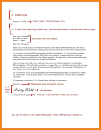 Letter Paper Format Dimensions New How To Write A Letter In Business