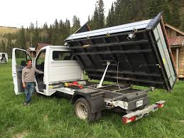 There Goes A Dump Truck Dvd And Cat 740 Together With Chevy C60 For ... Nissan Navara Wikipedia Used D22 25 Double Cab 4x4 Pick Up For Sale No Vat 1995 Pickup Overview Cargurus Rawlins Used Titan Xd Vehicles Sale 2015 Frontier Sv Crew At Angel Motors Inc Serving 2013 4wd Swb Sl Premier Auto Welcome Gardner Motor Sports Cars In Bennington Vt 2004 2wd Enter Group Nashville Tn Vanette Truck 1997 Oct White For Vehicle No Pp61117 Truck Maryland Dealer 2012 2014 F402294a