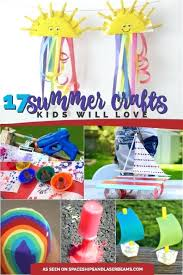 Cake Pictures For Birthdays Summer Crafts Kids Ages 8 Ye Craft Ideas