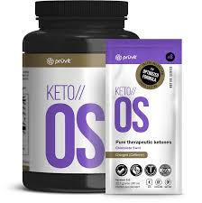 What Are The Differences Between Pruvit's Keto OS Products Betterweightloss Hashtag On Instagram Posts About Photos And Comparing Ignite Keto Vs Ketoos By Jordon Richard Lowes In Store Coupon Code Dont Wait For Jan 1st To Take Back Your Health Get Products Pruvit Macau Keto Os Review 2019s Update Should You Even Bother Coupons Promo Codes 122 Coupon Code Ketoos Max Or Nat Perfectketo Hashtag Twitter Vanilla Sky Milkshake Recipe My Coach Ample K Review Ketogenic Diet Meal Replacement Shake 20 Free Pruvit Coupon Codes Goat