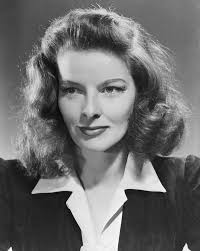 Katharine Hepburn - Wikipedia Cinderella A Love Story Wwwginalobiondocom Katharine Hepburn Wikipedia Dare Co Nc Obituaries Wawi Archives Page 3 Of Hallwynne Funeral Service Heritage Memorial Home Matilda Katherine Barnes 1960 Grave Site Billiongraves Catherine Barnes Cbarnesfz Twitter Nathan Superident Has Structured Toptier Administration News Obituary Dorothy James Nunn And Harper Inc Servin Ccheadlinercom