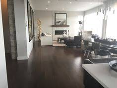 Lauzon Hardwood Flooring Distributors by Natural Essential Red Oak Essential Lauzon Hardwood Flooring