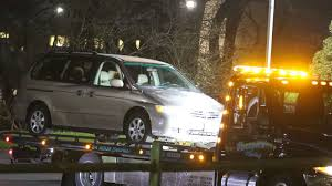 What We Know About Trapped Teen's Mysterious Death Inside A Van ... Dean Trailways Adds 2 Van Hool Coaches Trailerbody Builders Commercial Dry Body For Sale On Cmialucktradercom Abc 66042 Nissan Sunny Truck 110 Mini Set Rckleinkram 2003 Ford E350 Enclosed Utility Truck Russells Sales Used American Co At Texas Center Serving Spider Web Pinewood Derby Car Skin 3100782 2014 Ram 3500 4x4 Diesel Body Cooley Auto Eicher Motors Super Trucks Arbodiescom Transmission Care In Atlantic Beach Fl